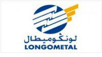 Longometal